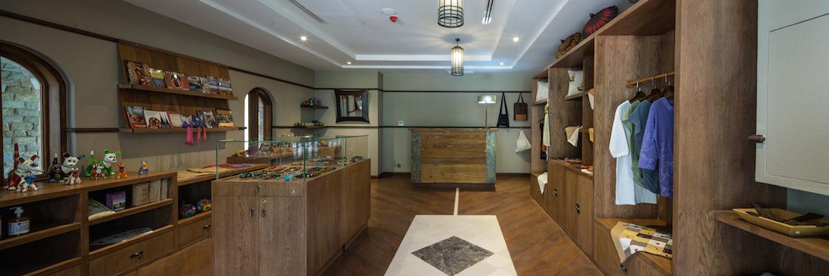 sanctum-gift-shop