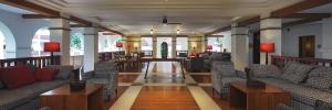 sanctum-inle-resort-lobby