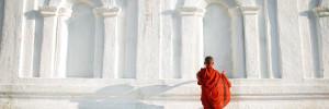 sanctum-monk