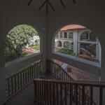 sanctum-facade-19