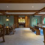 sanctum-restaurant-1