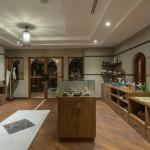 sanctum-shop-2
