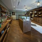 sanctum-shop-5