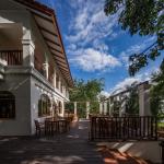 sanctum-terrace-1