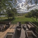 sanctum-terrace-10