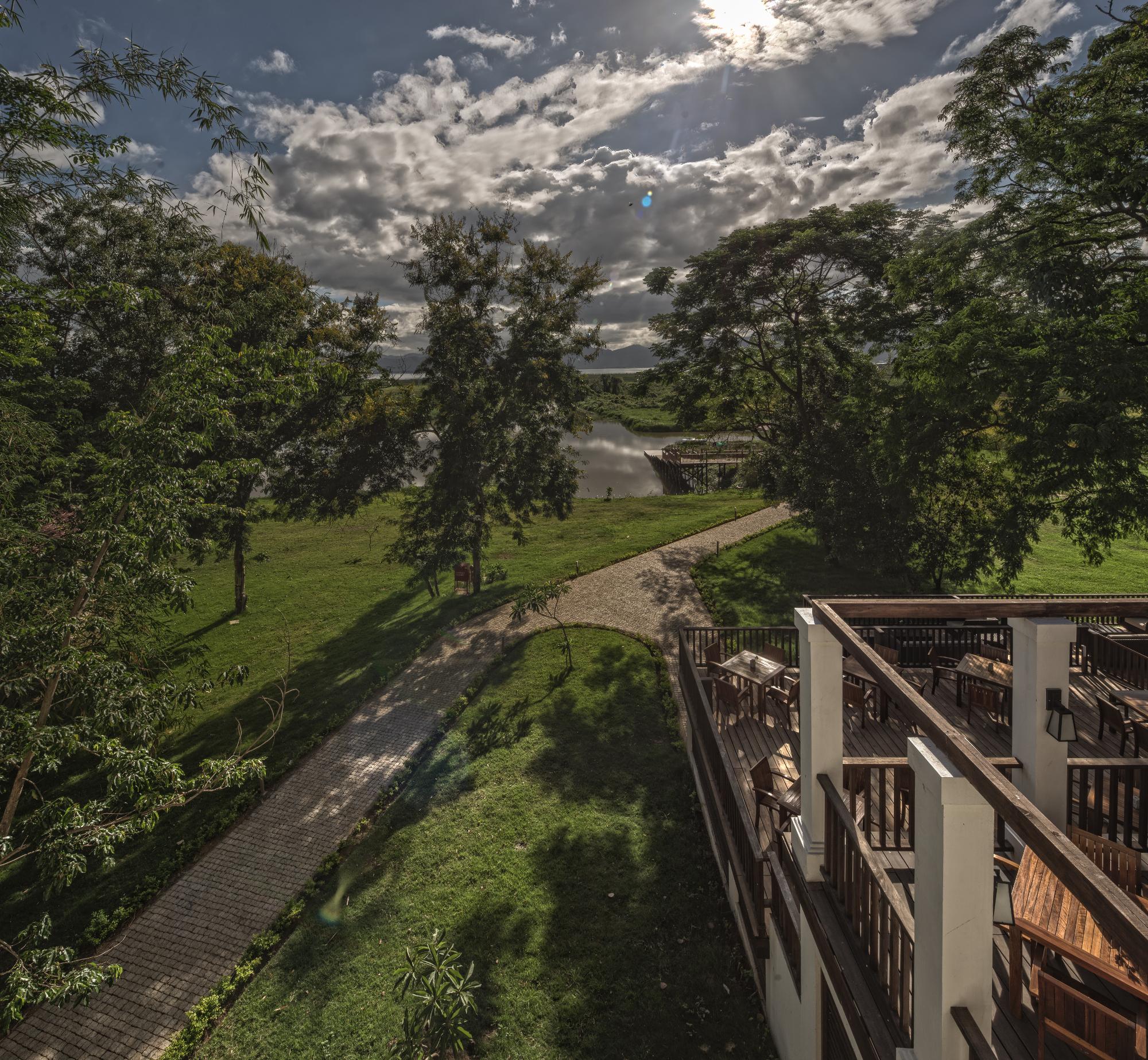 sanctum-terrace-14