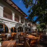 sanctum-terrace-2