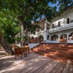 sanctum-terrace-4