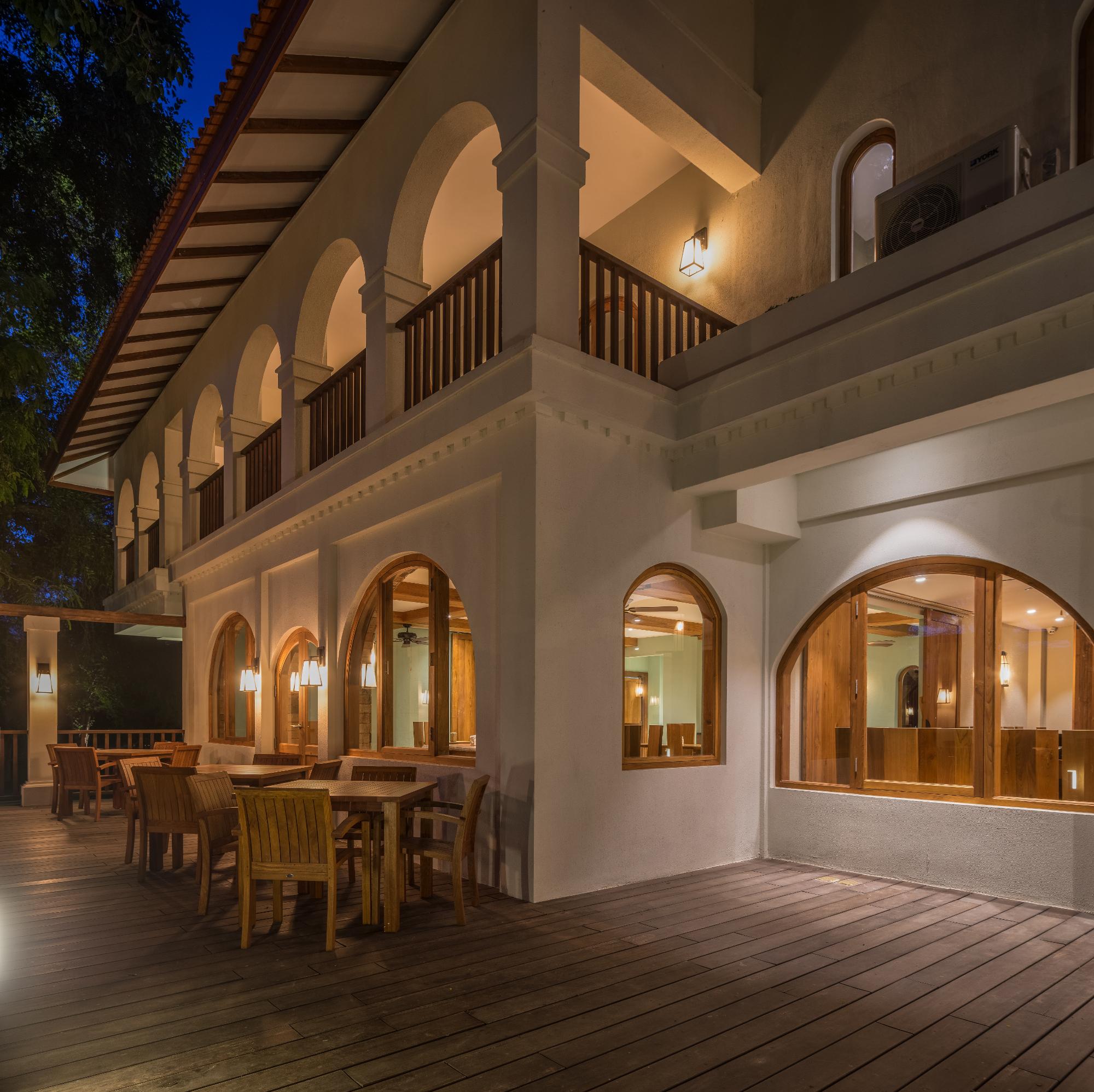 sanctum-terrace-6