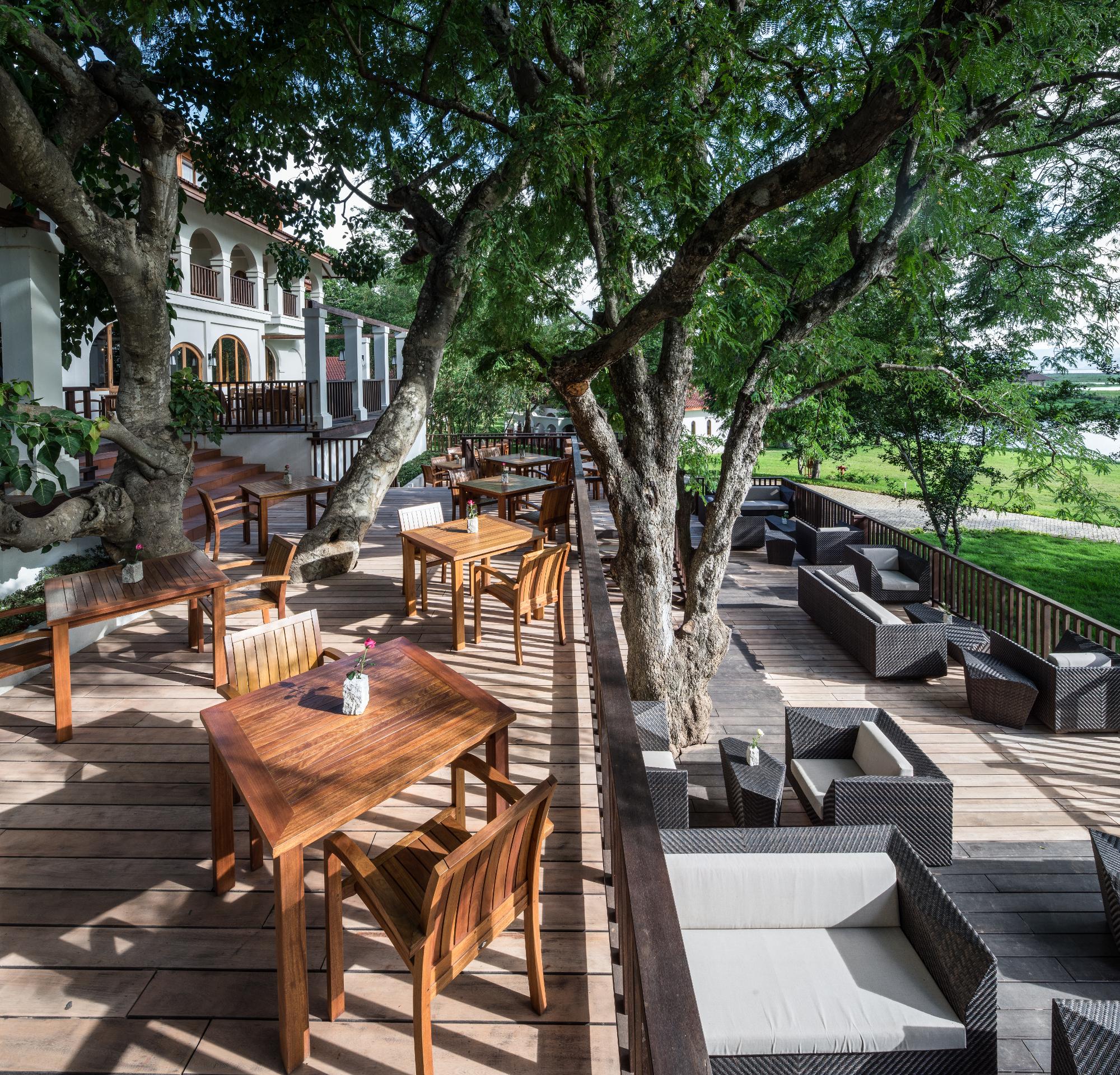 sanctum-terrace-8