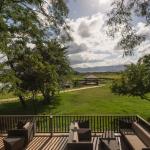 sanctum-terrace-9