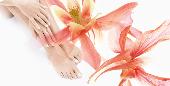 Top 5 Amazing Advantages Of Traditional Foot Ritual