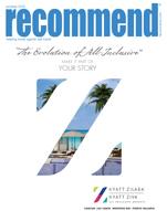 Sanctum Inle Resort Myanmar Recommend Magazine
