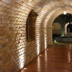 sanctum-inle-resort-corrdior-3