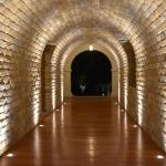 sanctum-inle-resort-corridor-2