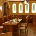sanctum-inle-resort-restaurant-1