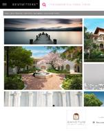 Sanctum Inle Resort Myanmar Destsetters