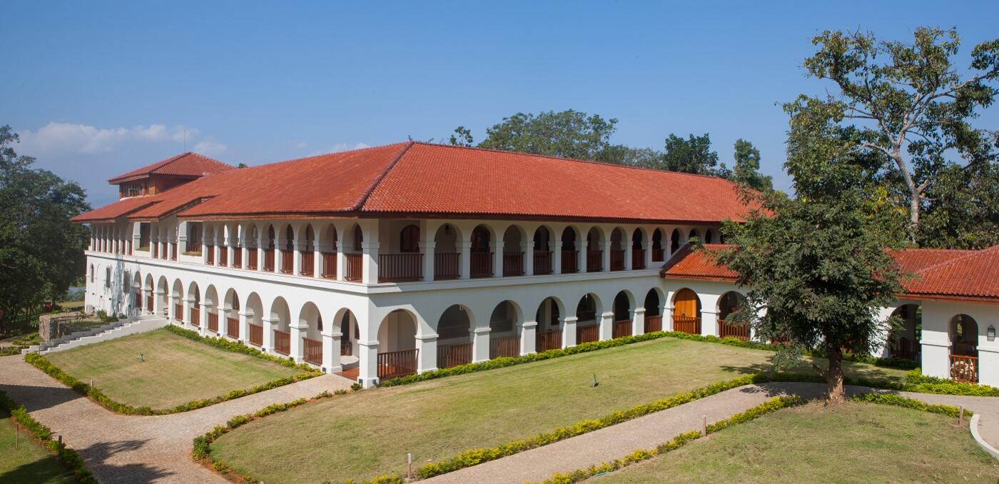 sanctum-inle-resort-1