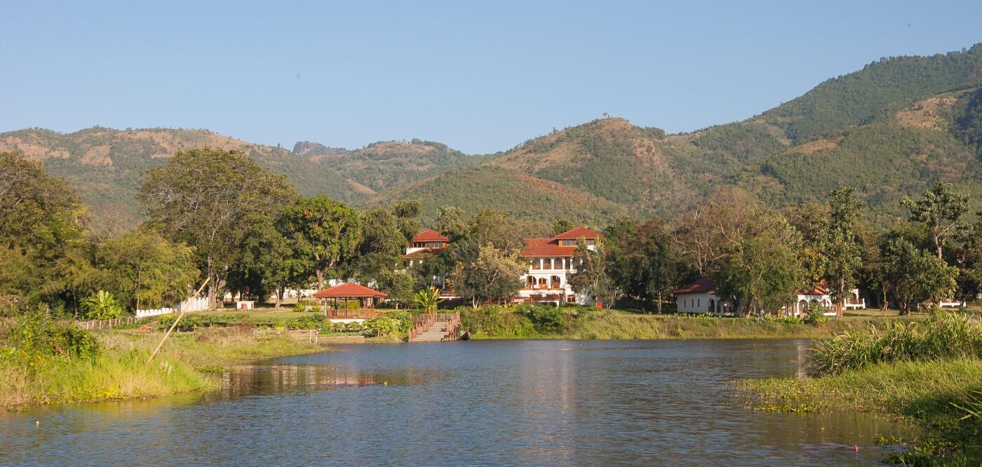 sanctum-inle-resort-landscape