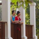 sanctum-inle-resort-personal-1
