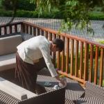 sanctum-inle-resort-personal-3