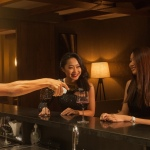 sanctum-inle-resort-restaurant-bar-3