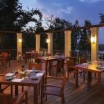 sanctum-inle-resort-restaurant-bar