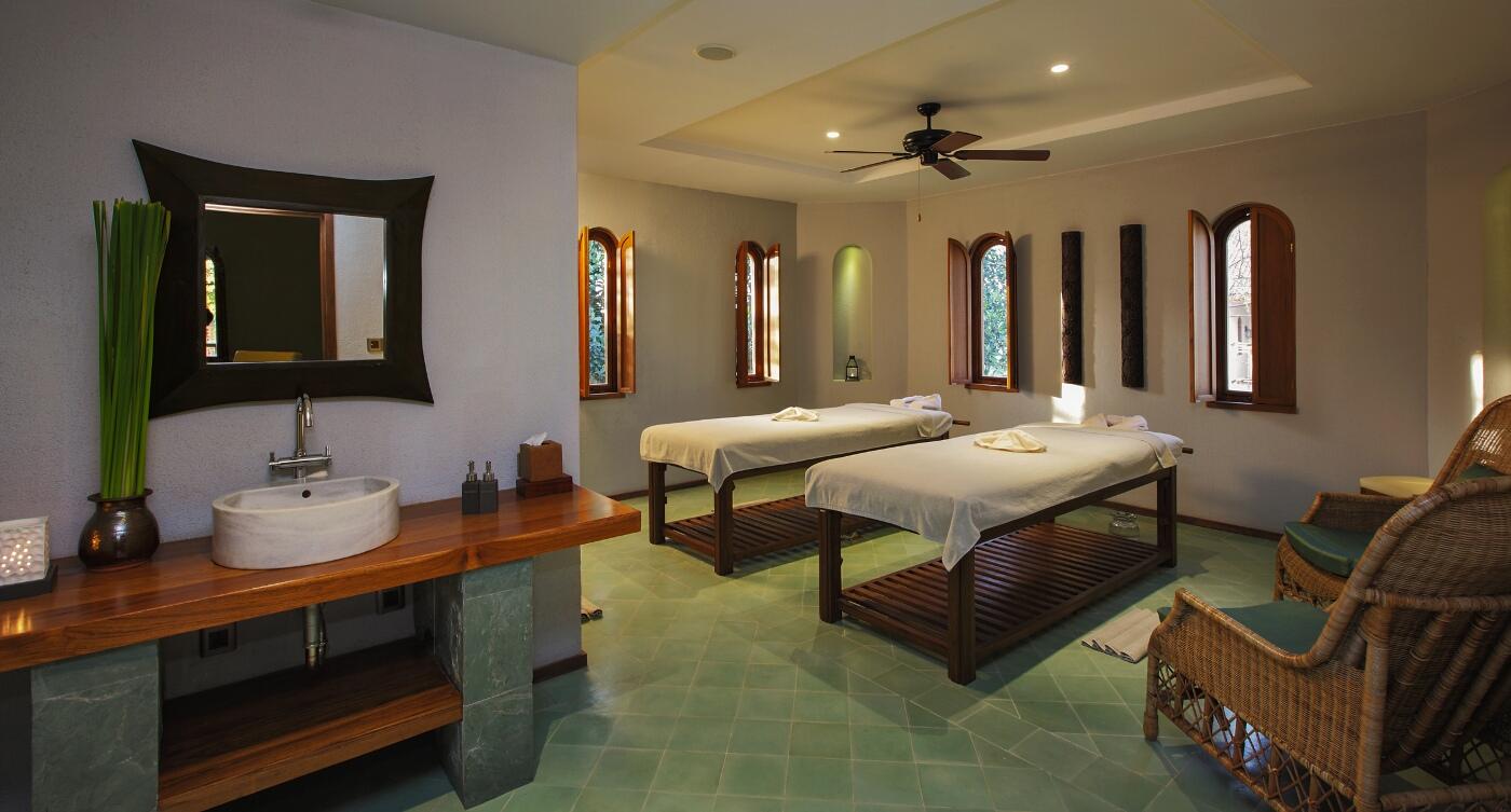 sanctum-inle-resort-sanctuary-spa-01