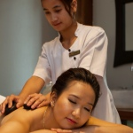 sanctum-inle-resort-spa-2