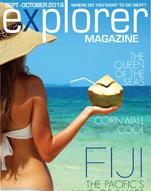 Sanctum Inle Resort Myanmar Explorer Magazine