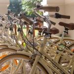 Sanctum_Inle_Resort_Myanmar_Bikes