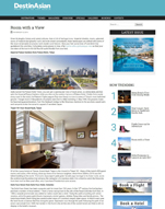 Sanctum Inle Resort Myanmar DestinAsian