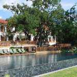 Sanctum_Inle_Resort_Myanmar_Swimming_Pool