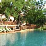 Sanctum_Inle_Resort_Myanmar_Swimming_Pool(2)