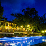 Sanctum_Inle_Resort_Myanmar_Swimming_Pool(3)