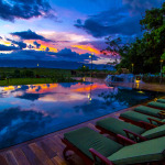 Sanctum_Inle_Resort_Myanmar_Swimming_Pool(4)