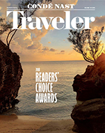 Sanctum Inle Resort Named in Top Resorts in Asia of Condé Nast Traveler's 2018 Readers' Choice Awards